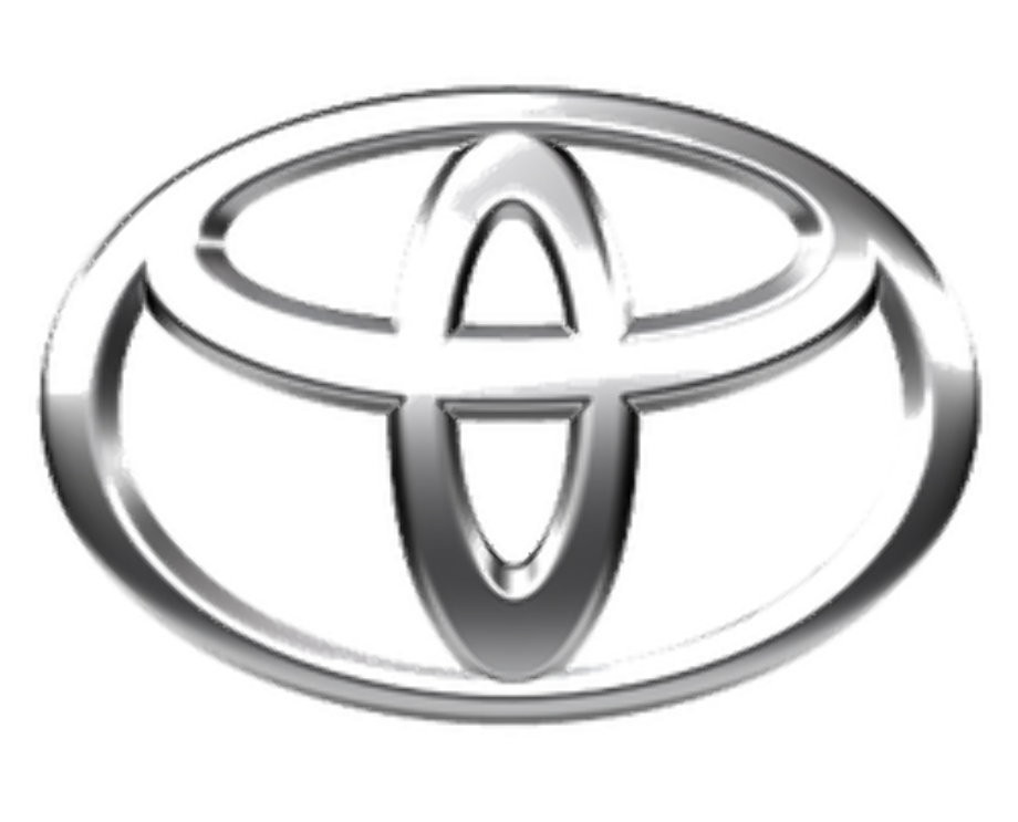 Download High Quality toyota logo png high resolution ...