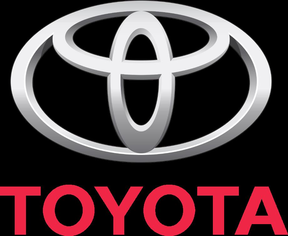 Download High Quality toyota logo png emblem Transparent ...
