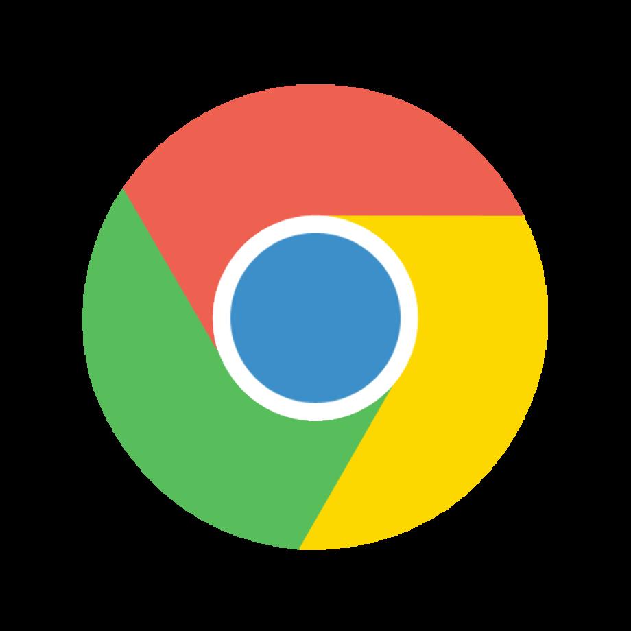 Download High Quality google logo transparent chrome ...