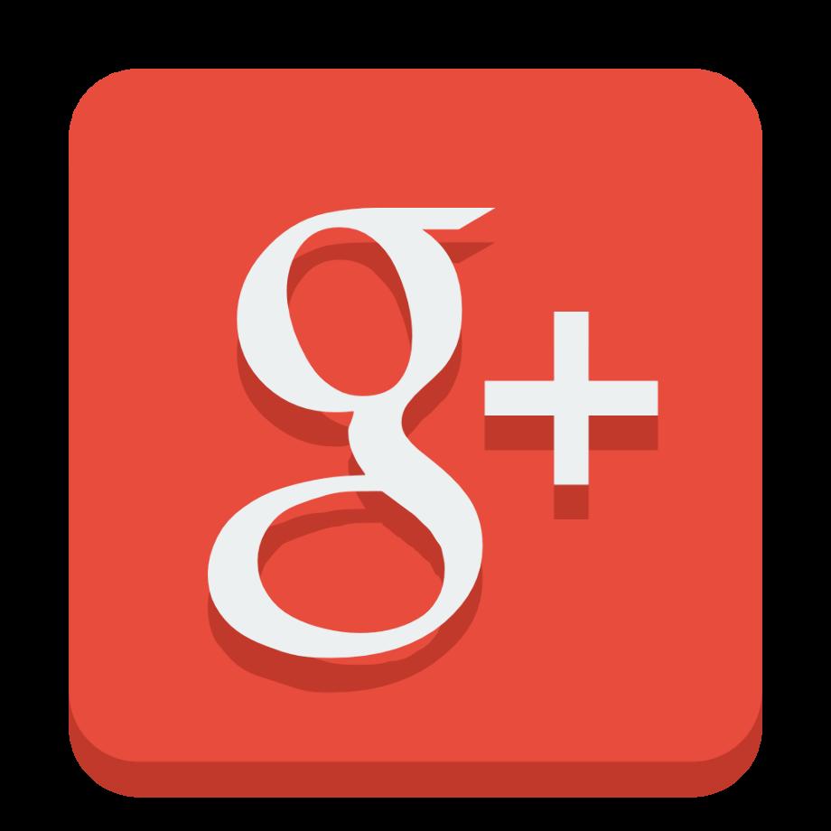 Download High Quality transparent background google logo ...