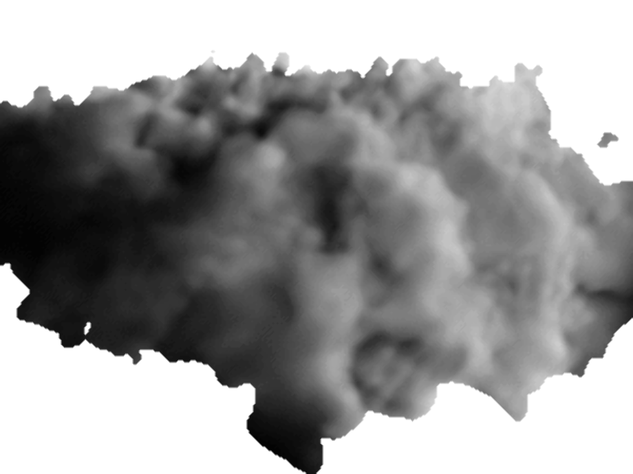 Download High Quality transparent smoke animated ...