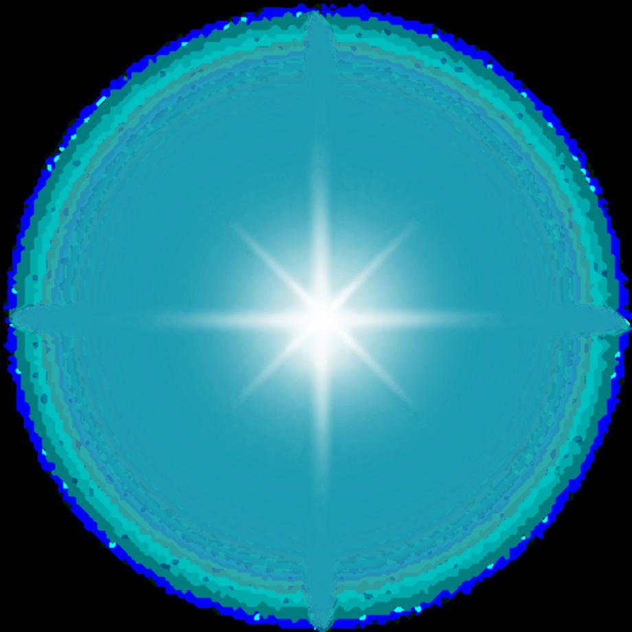 Download High Quality transparent lens flare bg ...