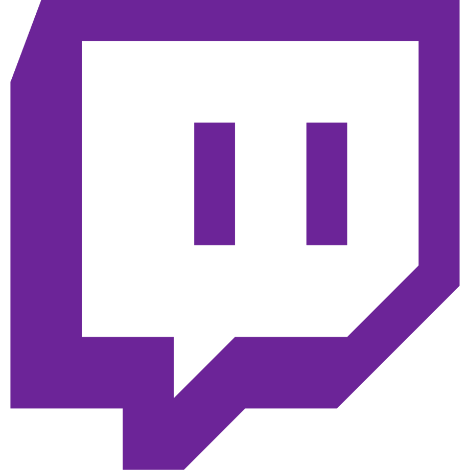 Download High Quality twitch logo png high resolution ...