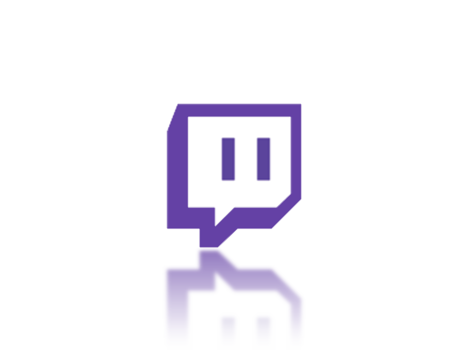 Download High Quality twitch logo png tv Transparent PNG ...