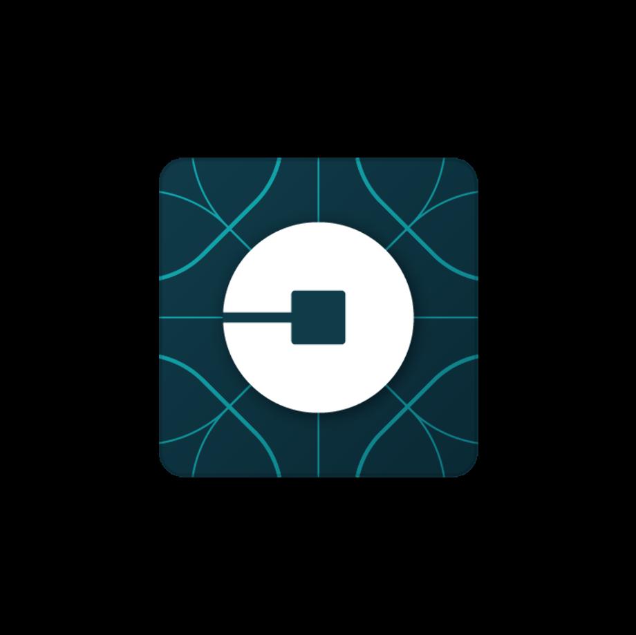 Uber logo png symbol new