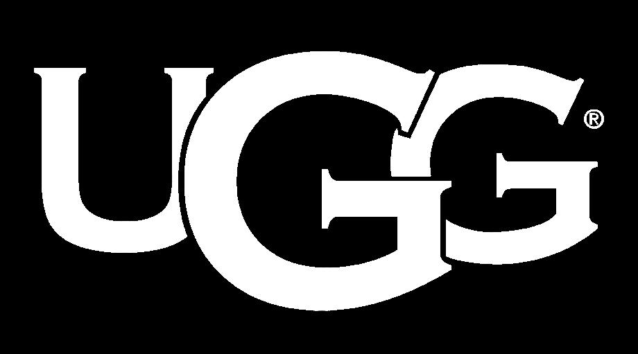 Ugg logo symbol webiste