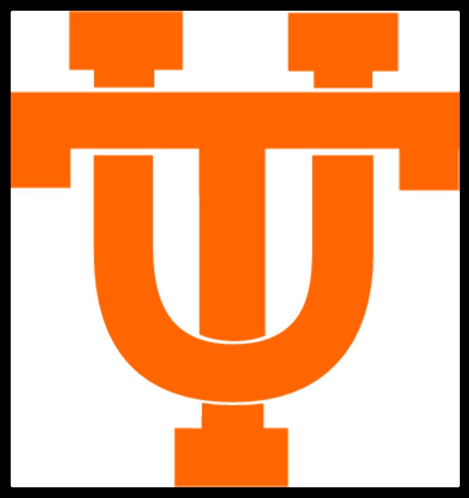 Ut logo symbol