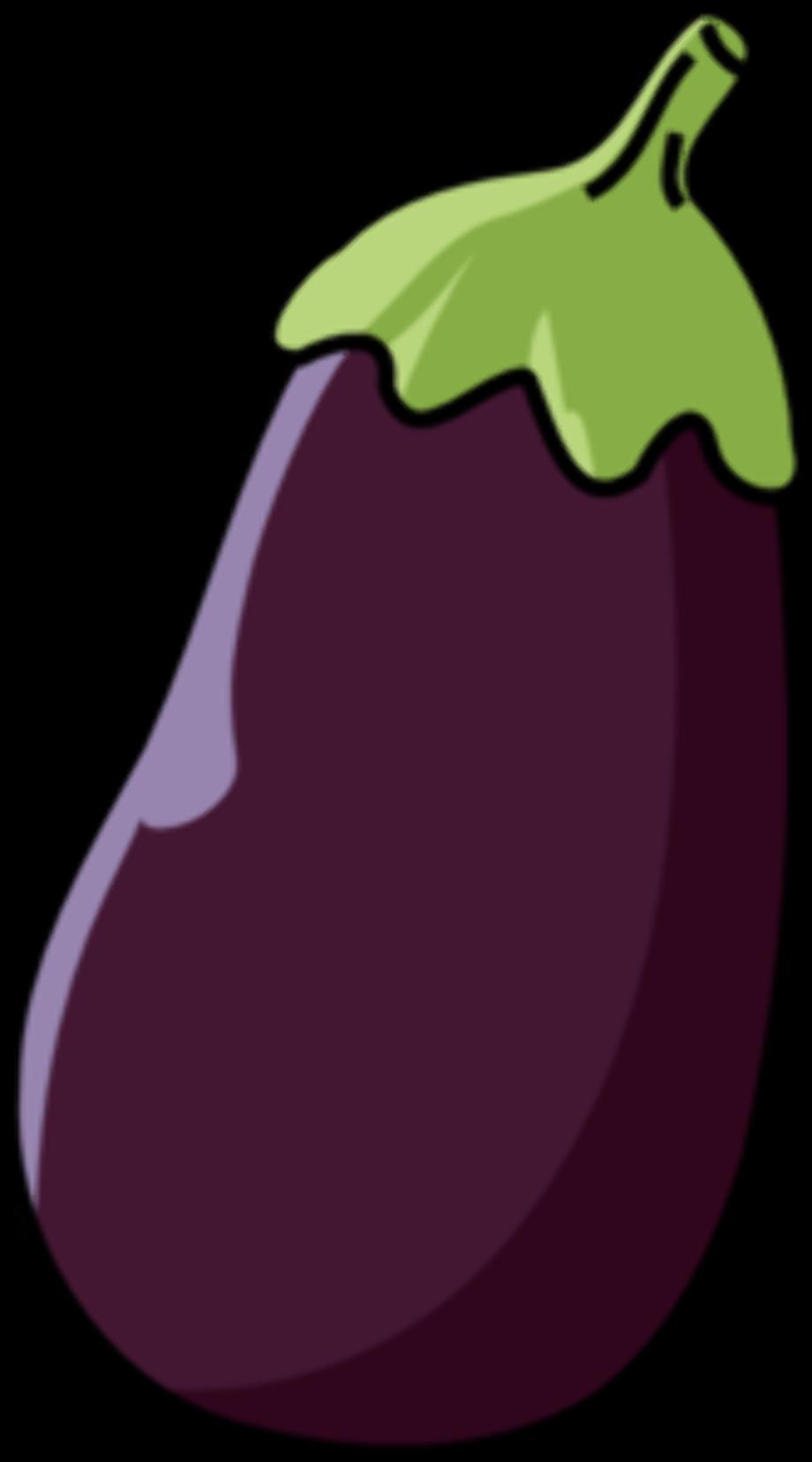 Vegetables eggplant