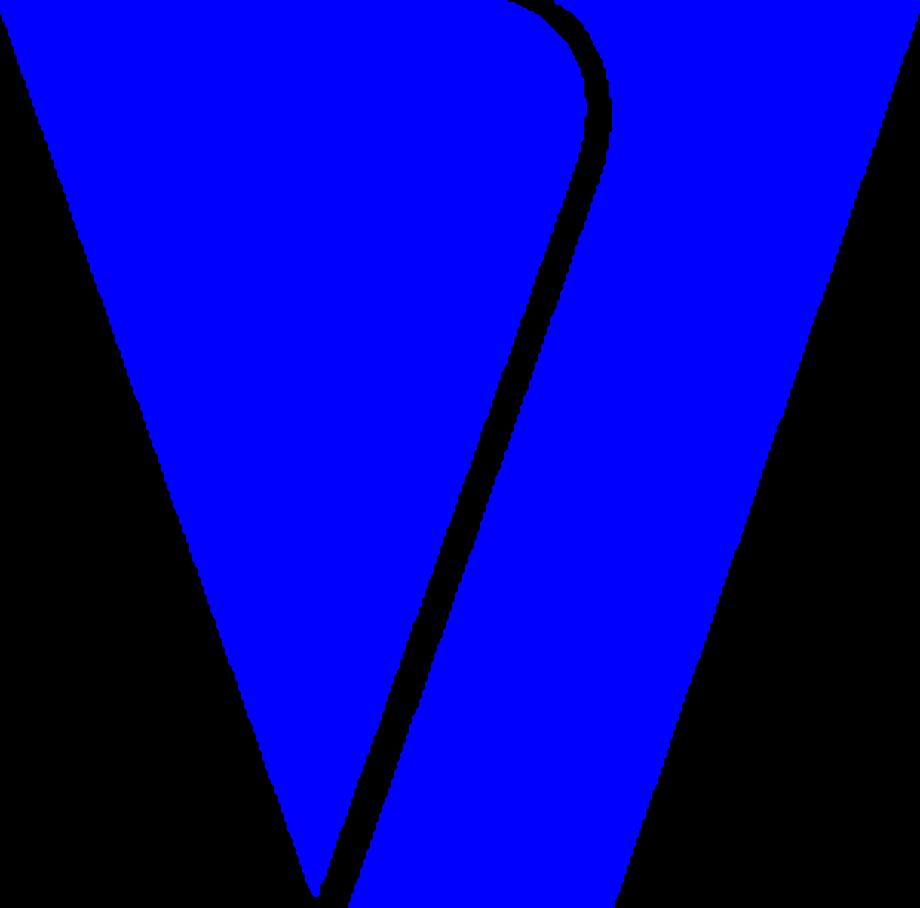 Viacom logo vector