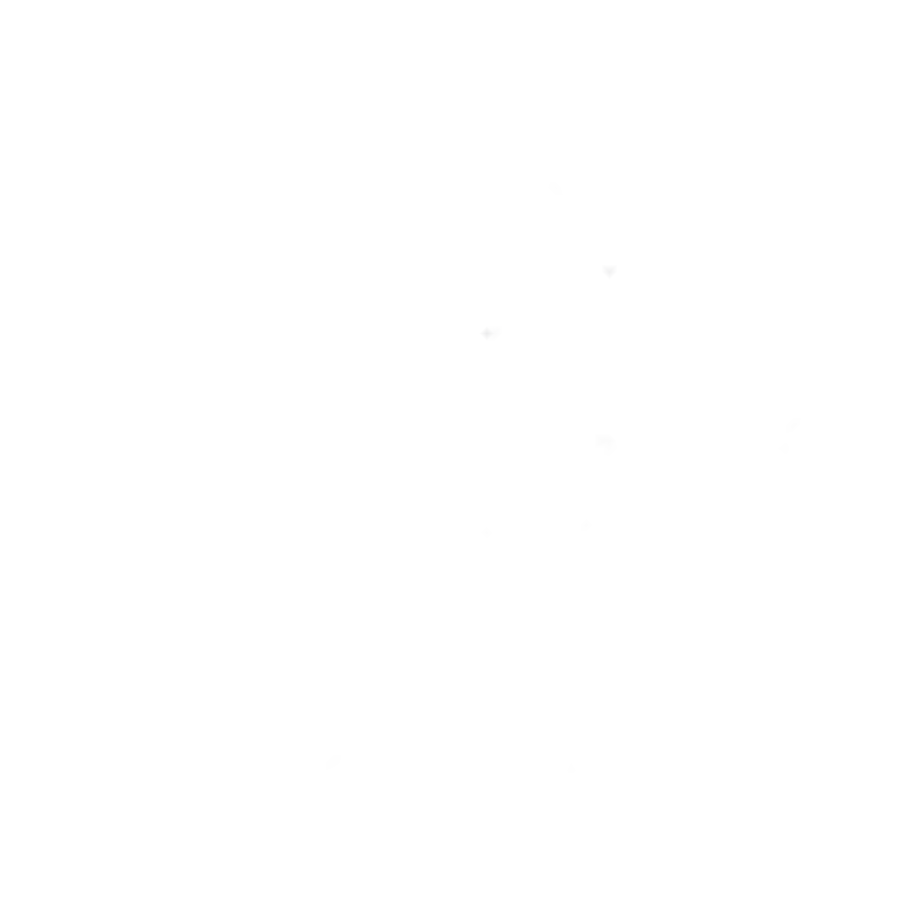 White claw logo lemon