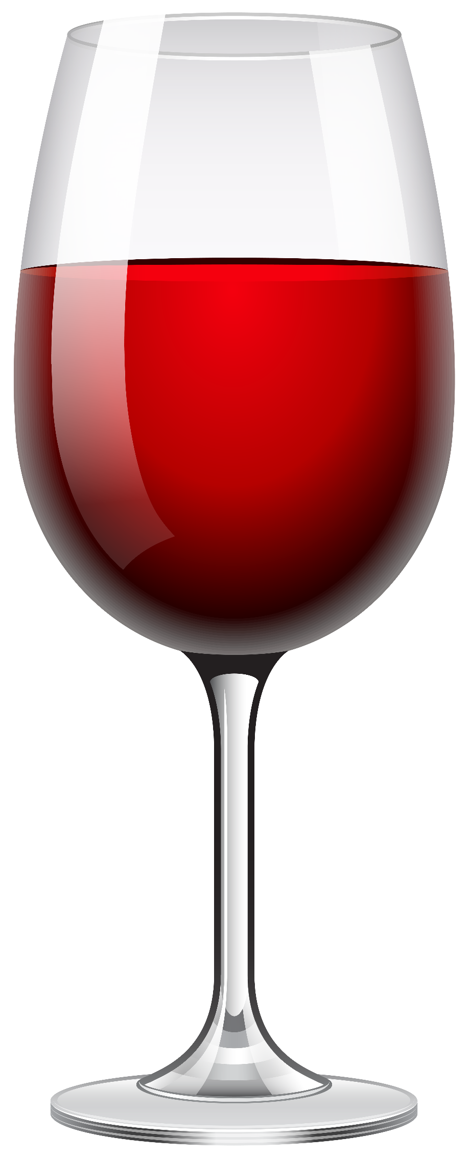 Download High Quality wine glass clipart transparent ...
