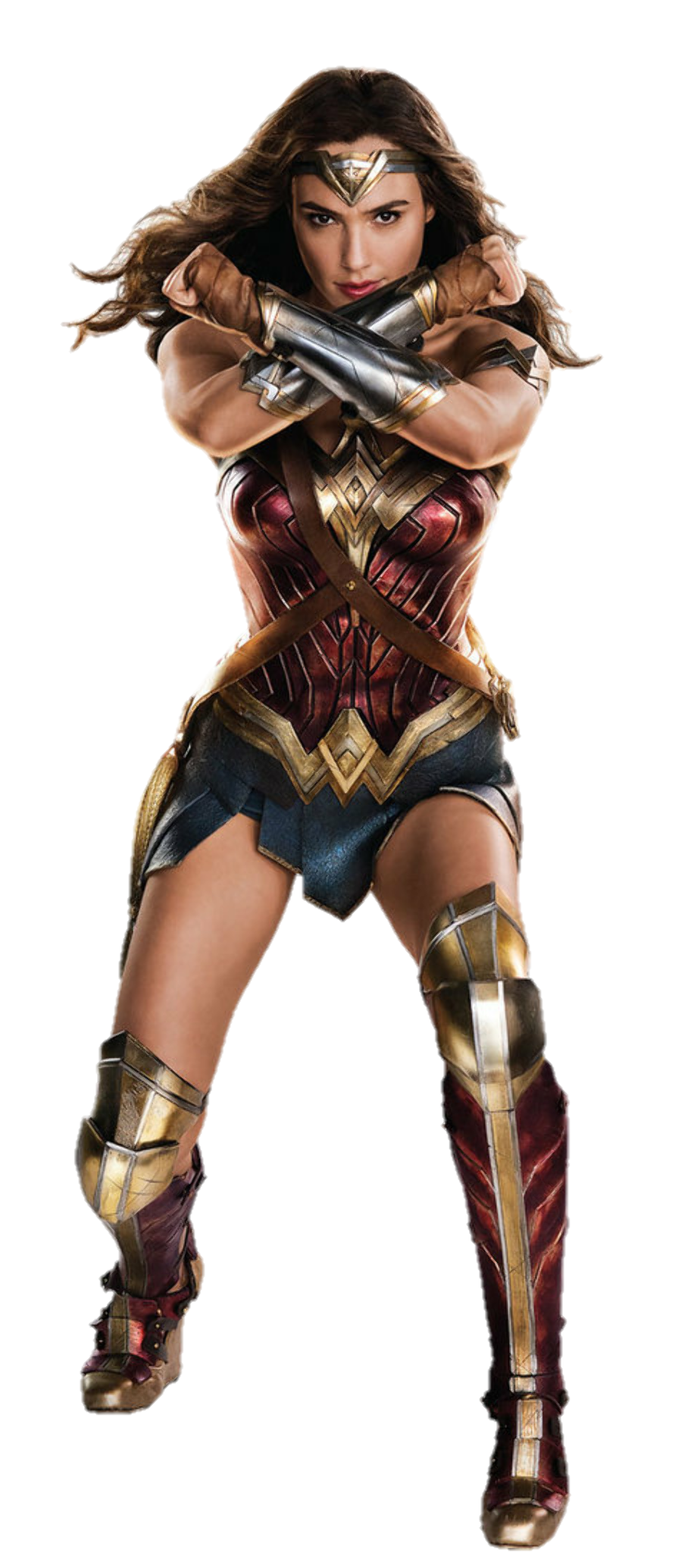 Download High Quality wonder woman logo png justice league ...