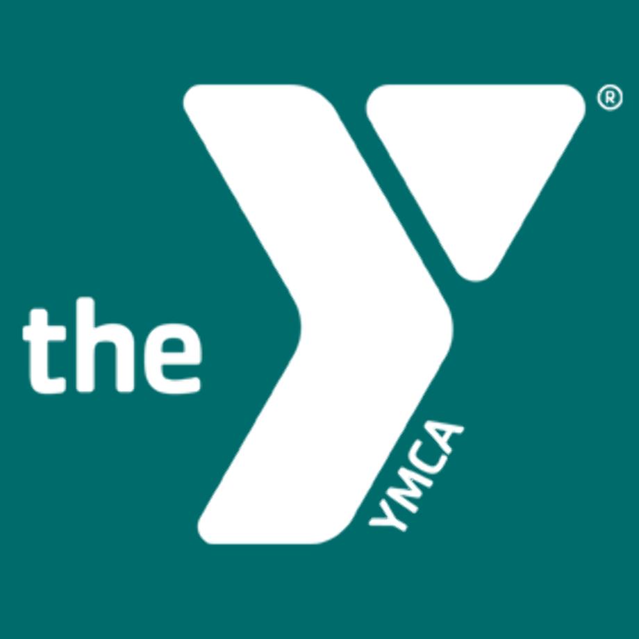 Ymca logo symbol