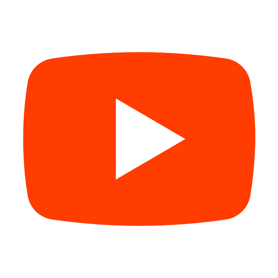 Download High Quality youtube clipart logo video ...