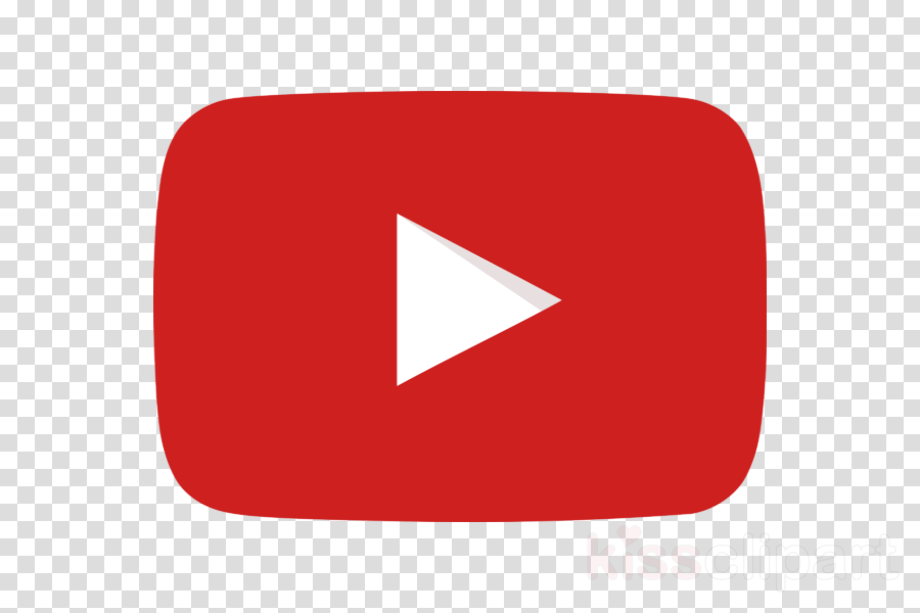 Download High Quality youtube clipart logo line art ...