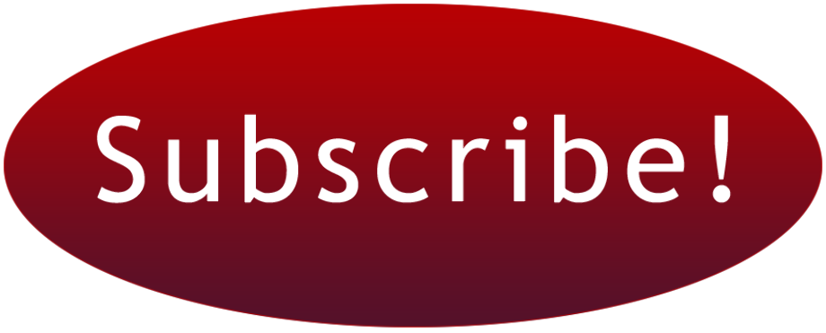 Download High Quality youtube subscribe button clipart ...