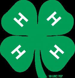 4-h logo small