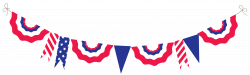 4th of july clip art patriotic