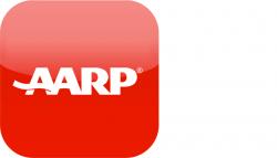 aarp logo high resolution