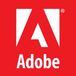 adobe logo high resolution