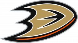 anaheim ducks logo old school