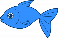 fishing clipart cartoon