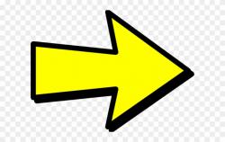 arrow clipart transparent