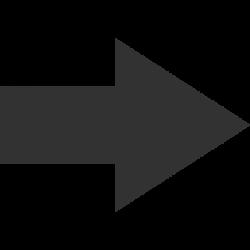 clip art arrow transparent