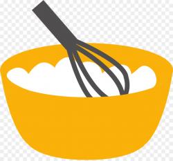 baking clipart whisk