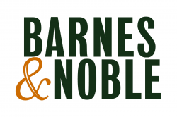 barnes and noble logo current