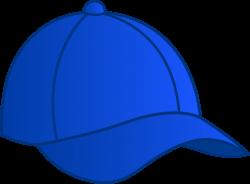 hat clipart cartoon