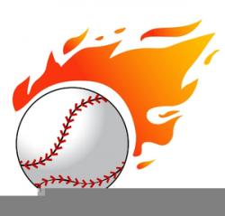 baseball clip art home run