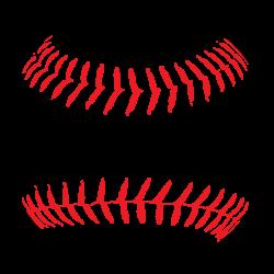 sports clip art baseball