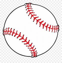 baseball clip art transparent