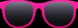 sunglasses clip art animated