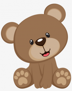 teddy bear clipart transparent background