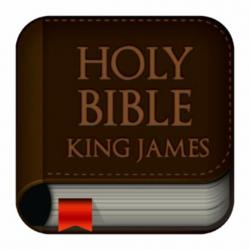 bible clipart kjv