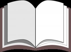 open clipart public domain