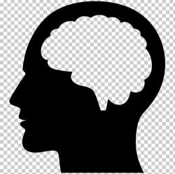 brain clipart head