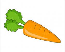 vegetables clipart single