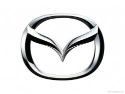 car logo high resolution