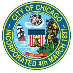 chicago logo symbol
