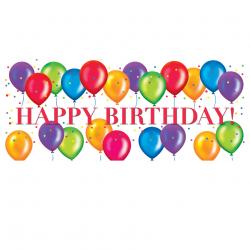 free birthday clipart religious