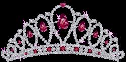 tiara clip art diamond