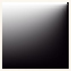 transparent color code dark yellow