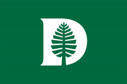dartmouth logo college