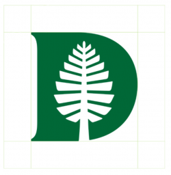 dartmouth logo university