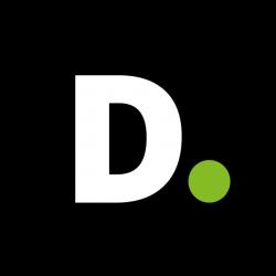 deloitte logo high resolution