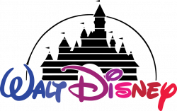 disney logo png high resolution