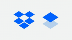 dropbox logo small